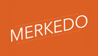 merkedo.com store logo