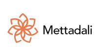 mettadaliyoga.com store logo