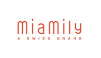 miamily.com store logo