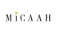 micaah.com.au store logo