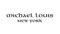 michaellouis.com store logo