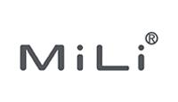 milismarthealth.com store logo