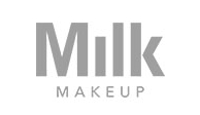 milkmakeup.com store logo