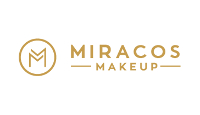 miracosmakeup.com store logo