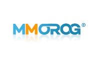 mmorog.com store logo