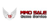 mmosale.com store logo