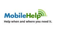mobilehelp.com store logo