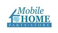 mobilehomepartsstore.com store logo
