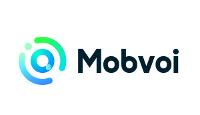 mobvoi.com store logo