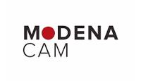 modenacam.com store logo