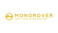 monorover coupon codes