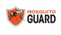 mosquitoguard.net store logo