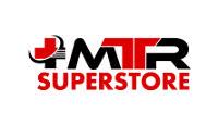 mtrsuperstore.com store logo