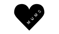 mumshandmade.com store logo