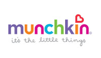 munchkin.com store logo