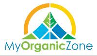 myorganiczone.com store logo