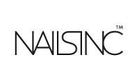 nailsinc.com store logo