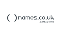 names.co.uk store logo