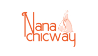 nanachicway.com store logo