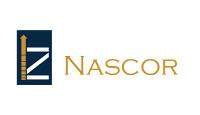 nascorgroup.com store logo