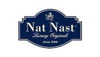 natnast.com store logo