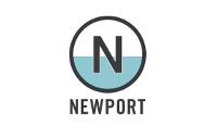 nciskincare.com store logo