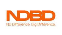 nd-bd.com store logo