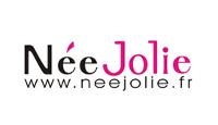 neejolie.com store logo