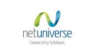 netuniverseinternationalcorp.com store logo