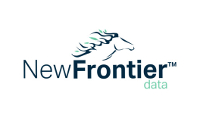 newfrontierdata.com store logo