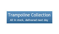 nextdaytrampolines.co.uk store logo
