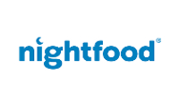 nightfood.com store logo