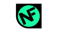 noveltyforce.com store logo