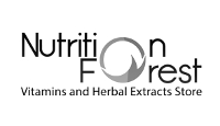 nutritionforest.com store logo