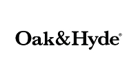 oakandhyde.com store logo