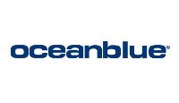 oceanblueomega.com store logo