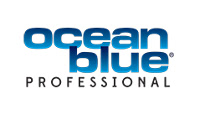 ocean blue professional coupon codes