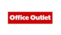 officeoutlet.com store logo