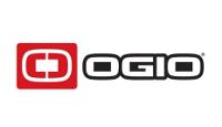ogio.com store logo