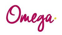 omegabreaks.com store logo