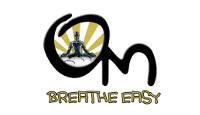 omvapors.com store logo