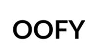 oofy.ca store logo