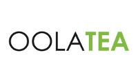 oolatea.com store logo