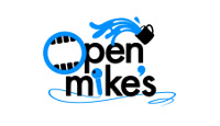 openmikescoffee.com store logo
