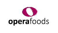 operafoods.com.au store logo