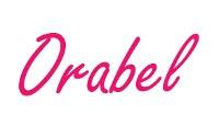 orabel.ca store logo