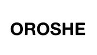 oroshe.com store logo