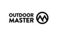 outdoormaster.com store logo