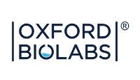 oxfordbiolabs.com store logo