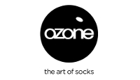 ozonesocks.com store logo